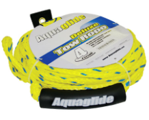 FREE Tow Rope with Aquaglide Airport Raft