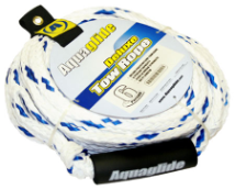 6-Person Deluxe Tow Rope from Aquaglide
