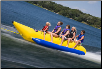 Waterboggan 5-Passenger Sled by RAVE Sports