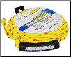 2-Person Deluxe Tow Rope from Aquaglide (SKU: 10-09910)