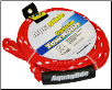 3-Person Deluxe Tow Rope from Aquaglide (SKU: 10-09911)