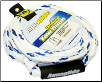 6-Person Deluxe Tow Rope from Aquaglide (SKU: 10-09913)