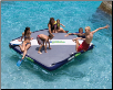 Airport Classic Raft from Aquaglide (SKU: 10-01814)